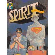 spirit-ng-06