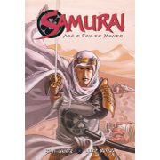 samurai-ate-o-fim-do-mundo