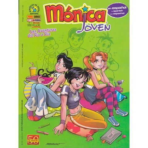 monica-joven-001