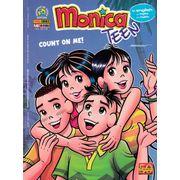 monica-teen-002