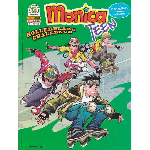 monica-teen-004