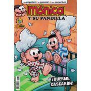 monica-y-su-pandilla-034