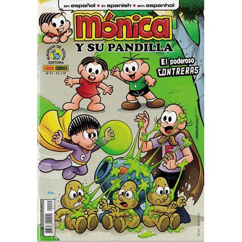 monica-y-su-pandilla-051