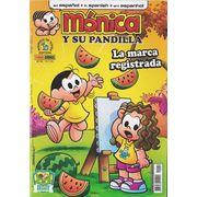 monica-y-su-pandilla-054