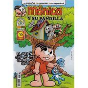 monica-y-su-pandilla-062