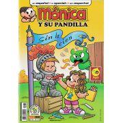 monica-y-su-pandilla-065