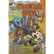 monicas-gang-026