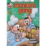 monicas-gang-034