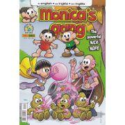 monicas-gang-051