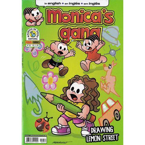 monicas-gang-052