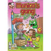 monicas-gang-065