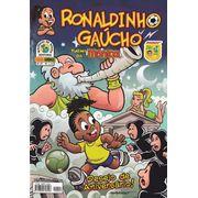 ronaldinho-gaucho-027