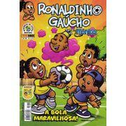ronaldinho-gaucho-028