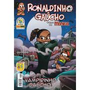 ronaldinho-gaucho-029
