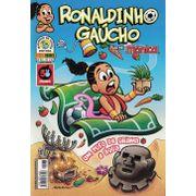 ronaldinho-gaucho-083