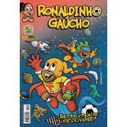 ronaldinho-gaucho-085