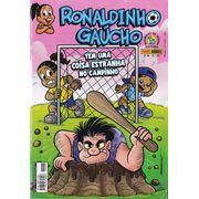 ronaldinho-gaucho-086
