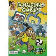 ronaldinho-gaucho-087