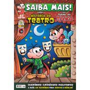 saiba-mais-com-turma-da-monica-068