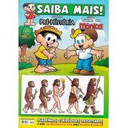 saiba-mais-com-turma-da-monica-078