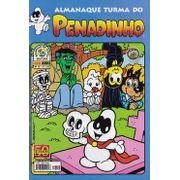 almanaque-turma-do-penadinho-010