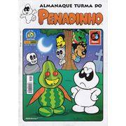 almanaque-turma-do-penadinho-014