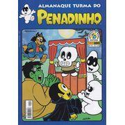 almanaque-turma-do-penadinho-015