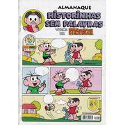 almanaque-historinhas-sem-palavras-002