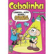 colecao-histprica-turma-da-monica-cebolinha-045