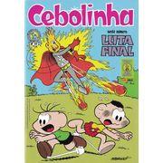 colecao-histprica-turma-da-monica-cebolinha-049