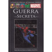 colecao-oficial-graphic-novels-marvel-33