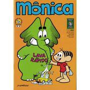 colecao-historica-turma-da-monica-monica-045