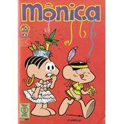 colecao-historica-turma-da-monica-monica-046