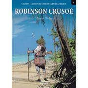 Grandes-Classicos-da-Literatura-em-Quadrinhos---03---Robinson-Crusoe