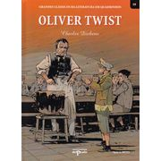 Grandes-Classicos-da-Literatura-em-Quadrinhos---10---Oliver-Twist