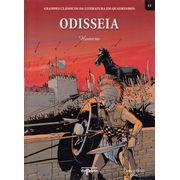 Grandes-Classicos-da-Literatura-em-Quadrinhos---13---Odisseia