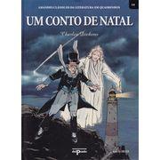 Grandes-Classicos-da-Literatura-em-Quadrinhos---14---Um-Conto-de-Natal