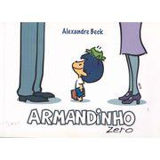 Armandinho---00