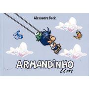 Armandinho---01