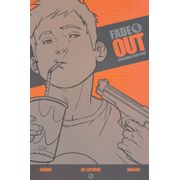 Fade-Out---Suicidio-Sem-Dor