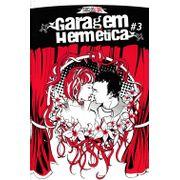 Garagem-Hermetica---3