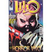 Lilo---1---O-Horror-Vivo