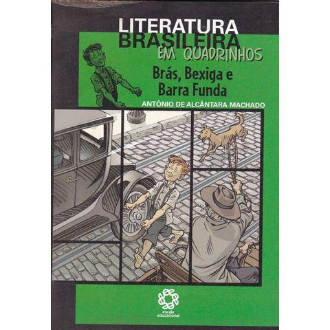 Literatura-Brasileira-em-Quadrinhos---Bras-Bexiga-e-Barra-Funda