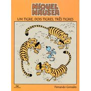 Niquel-Nausea---Um-Tigre-Dois-Tigres-Tres-Tigres