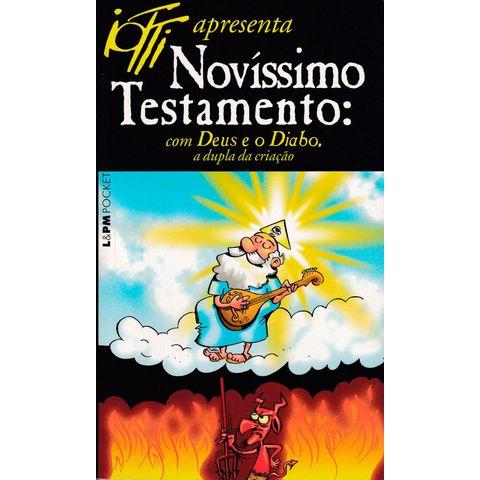 Novissimo-Testamento---Com-Deus-e-o-Diabo-a-Dupla-da-criacao