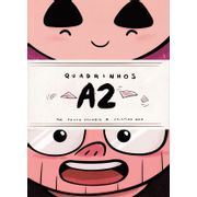 Quadrinhos-A2---02