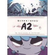 Quadrinhos-A2---03
