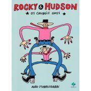 Rocky-e-Hudson---Os-Caubois-Gays-