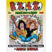 Roko-Loko-e-Adrina-Lina