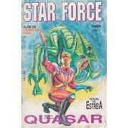 Star-Force---1-